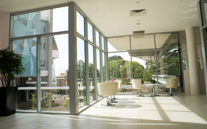 natural light office. Natural Light Office. 3 Reasons To Implement More At Your Business Office