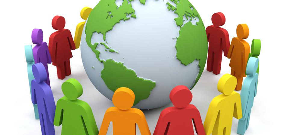 4 Reasons Community Involvement Is the Best Marketing Tool