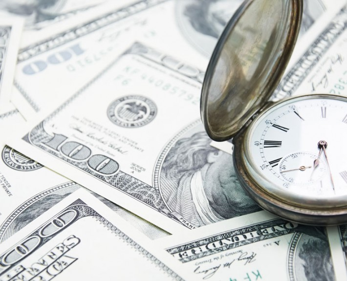 Top Tips For Personal Wealth Structuring