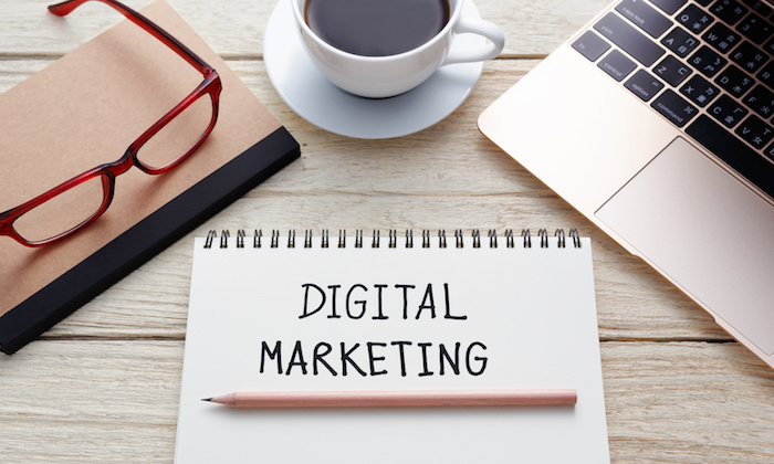 The Ultimate Online Marketing Technique for Any Niche