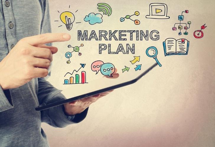 5 Online Marketing Tips for Drug Rehab Centers