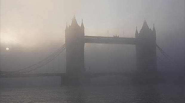 London: Pollution Solutions