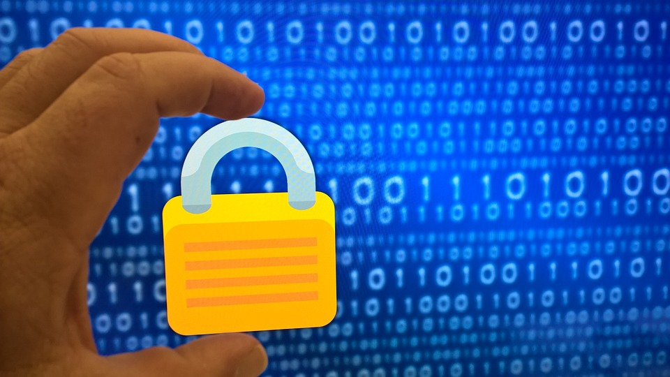 Why Should You Be Using a Dedicated Password Manager?