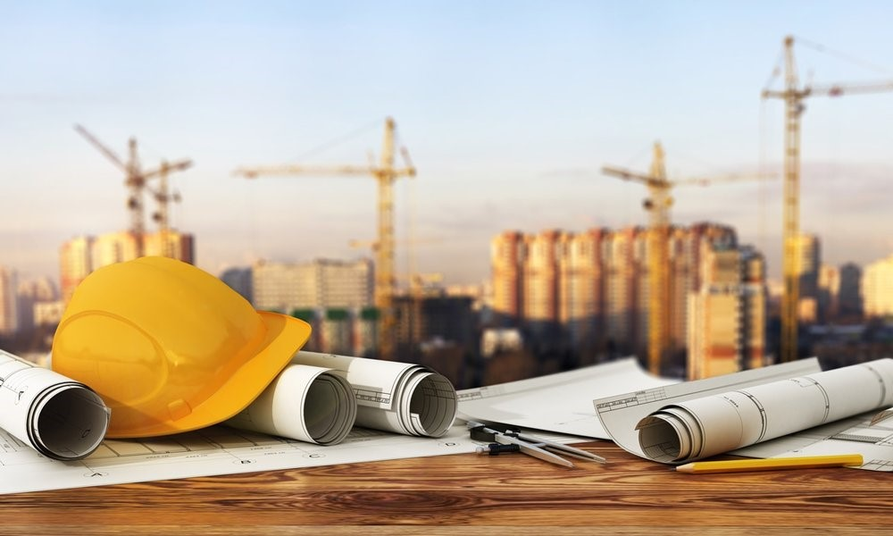 How to Take Your Construction Company to the Next Level