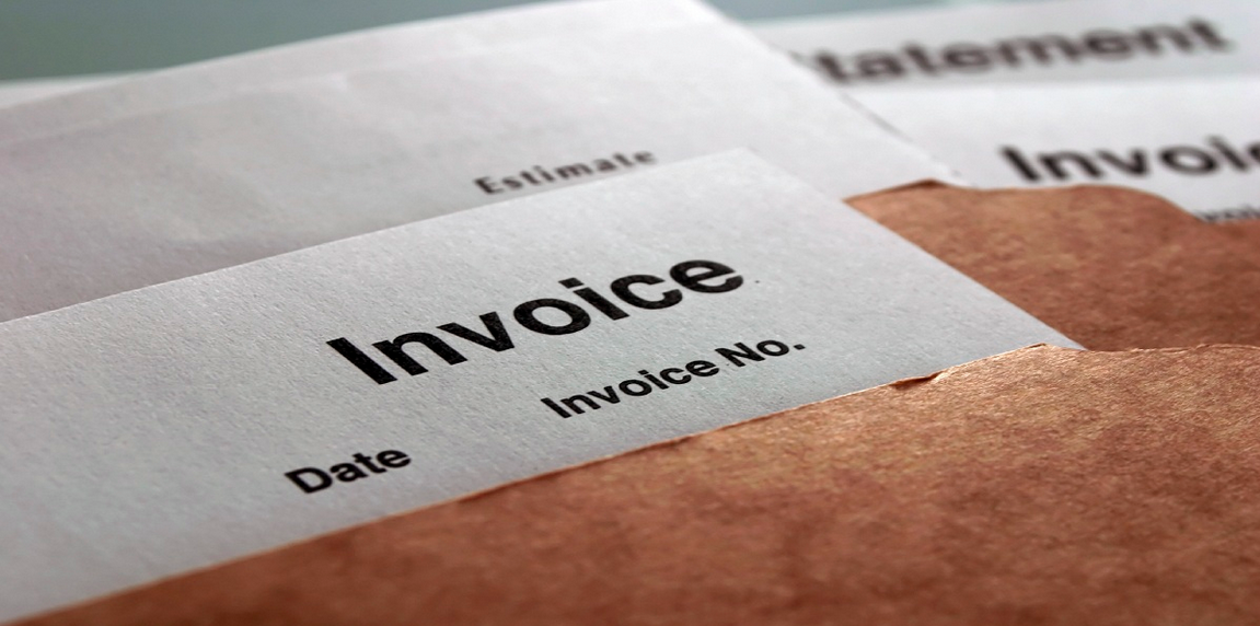 7 Tips for Better Invoice Management for Small Businesses