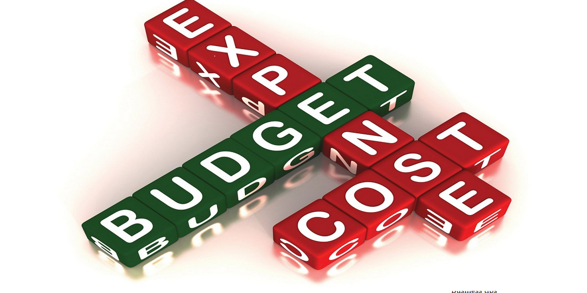 How Startups Can Manage their Budget Efficiently With Regular Expense Tracking
