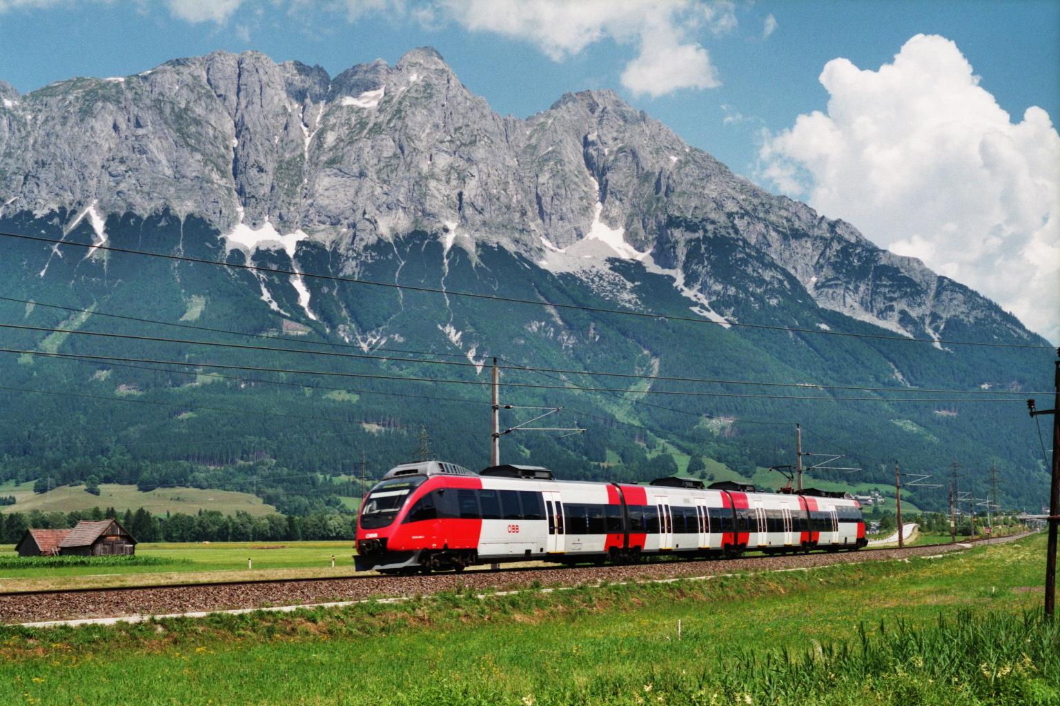 austria train2