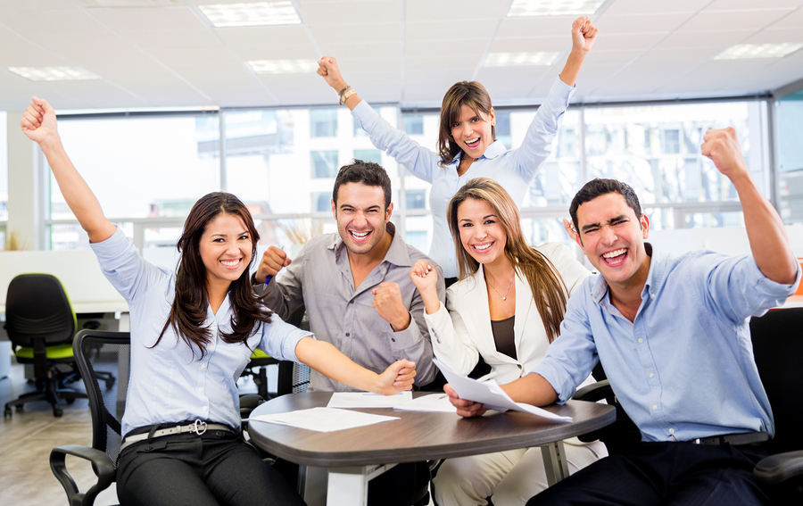 Inclusive Management Strategy Improves Staff Loyalty