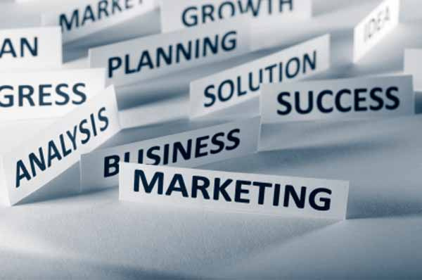 5 Tips for Extending Your Marketing Success