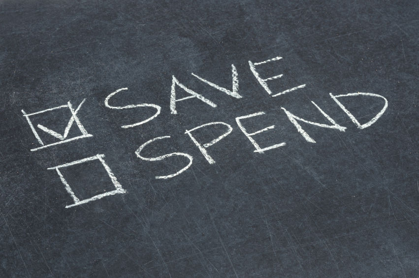 3 Tips for Saving Money On Office Repairs and Maintenance Costs