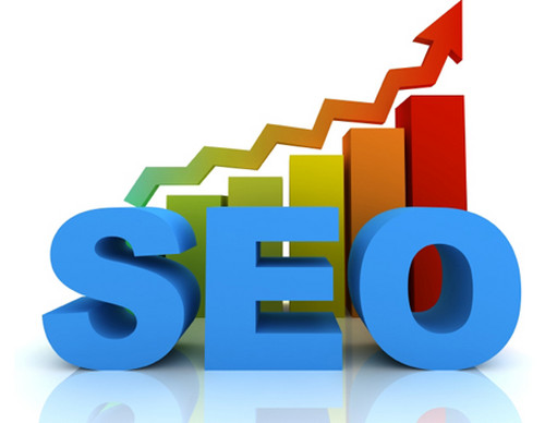 3 Tips for Using SEO for Reputation Management