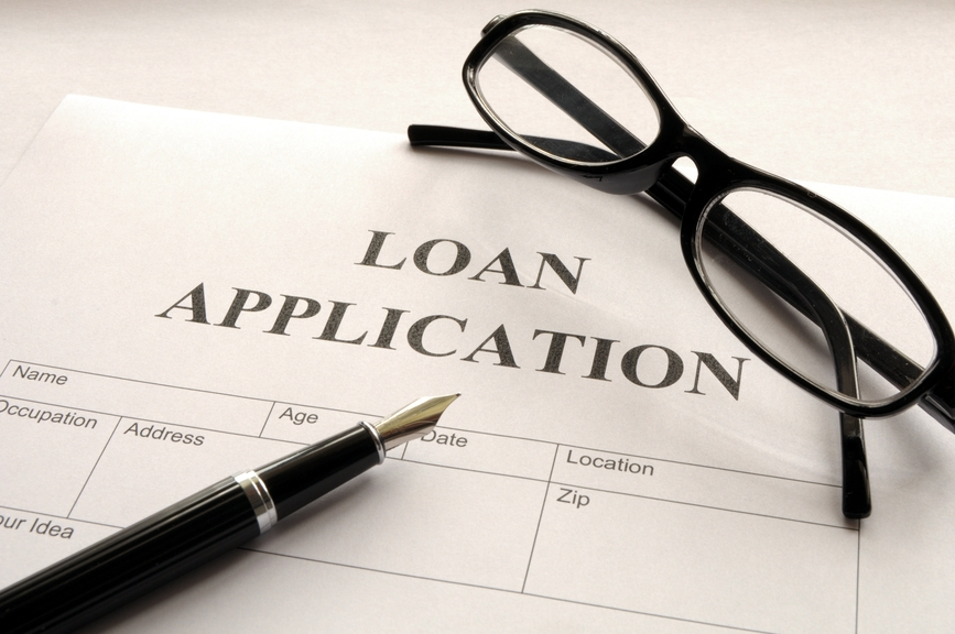 How to Make a Successful Personal Loan Application