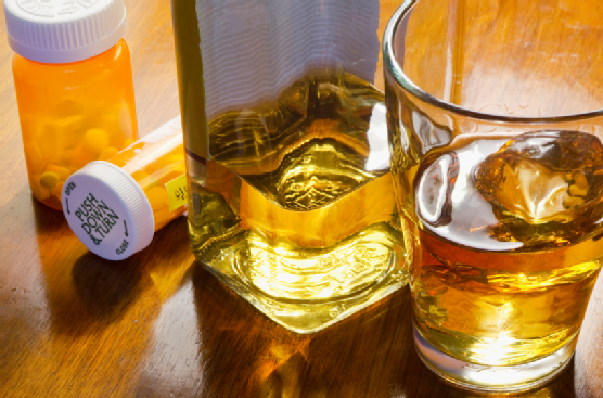 How drugs and alcohol can affect a workplace