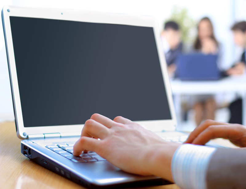 IT Contractors Can Help a Business in the Early Stages