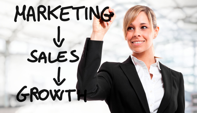 6 Great Tips for SMBs Who Want to Market on a Low Budget