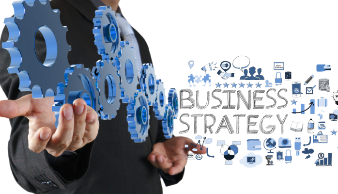 Long Term Business Strategies- What Works Best
