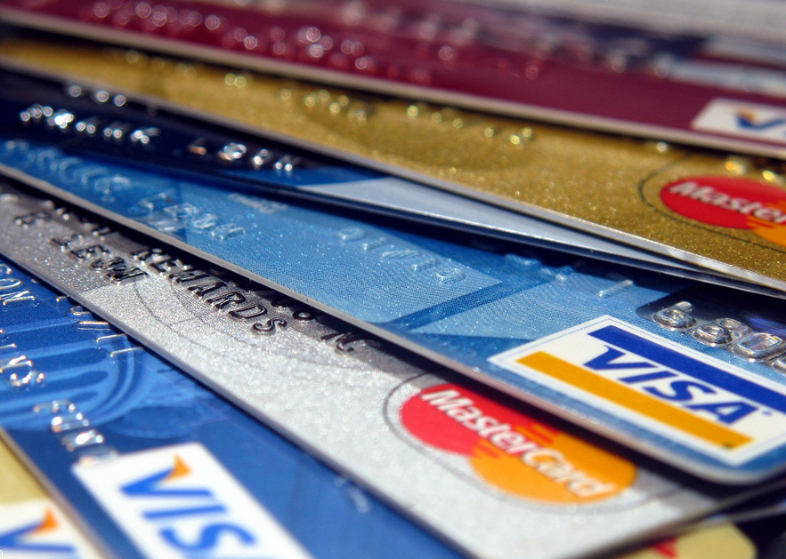 6 Reasons Prepaid Cards Are Currency Trading's Best Payout Solution