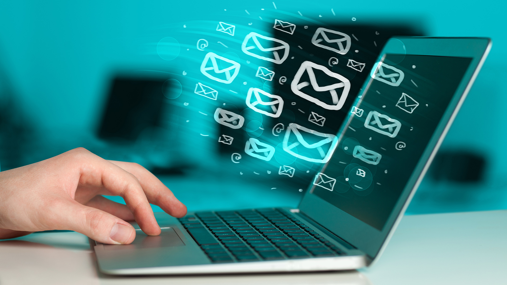 4 Ways To Improve Email Marketing Click-Through Rates