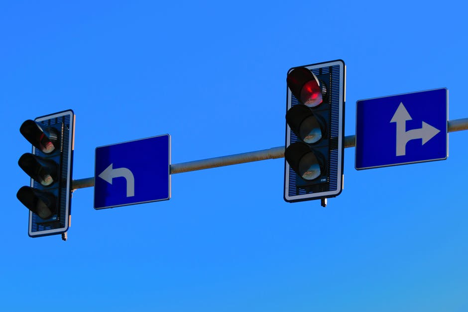 Riding on a Wave of Green Traffic Lights
