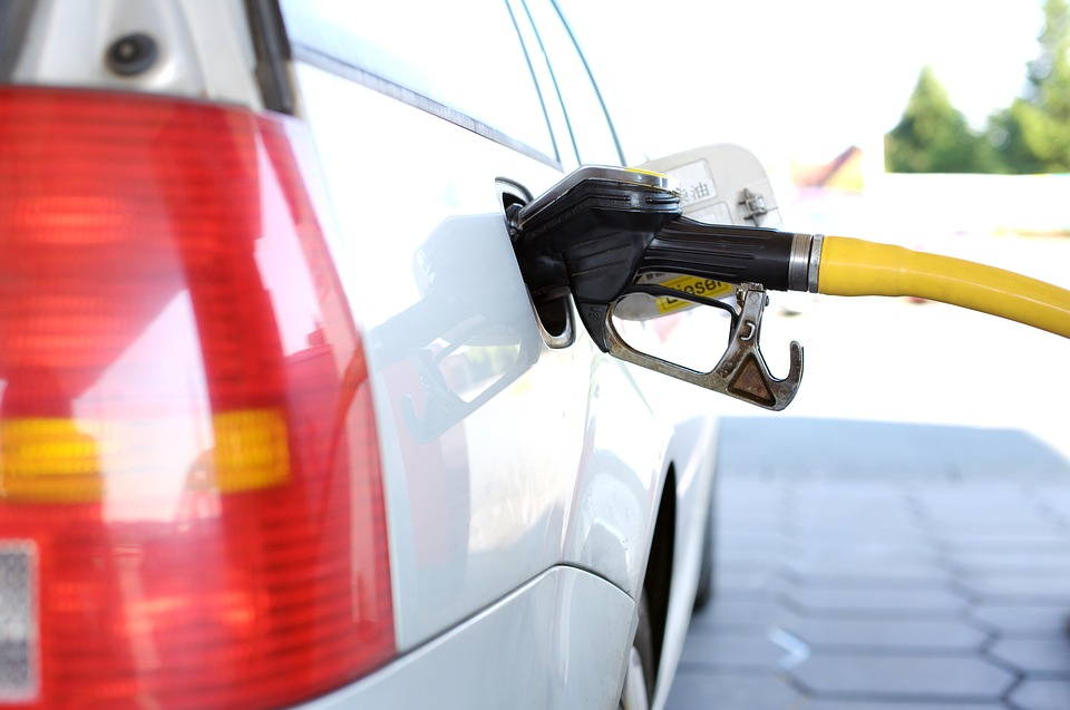 What affect will Brexit have over fuel prices?