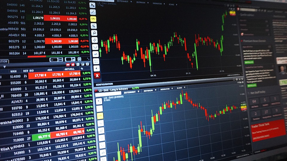 What Is Factoring In Trade Finance?