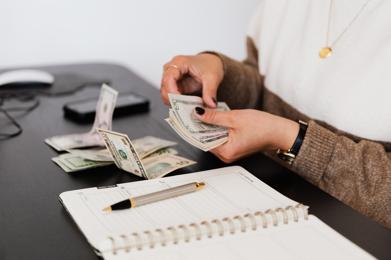 Business Finances – Tips For Good Business Budgets